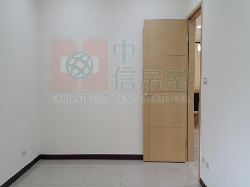 買屋賣屋租屋中信房屋-永平樂華2樓大戶