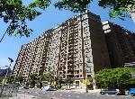 電梯住宅-C-15麗寶世紀館-新北市樹林區學成路
