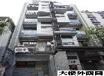 電梯住宅-南京富心雙捷運美廈-臺北市中山區遼寧街