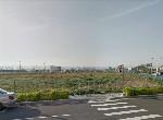 建地-單三文昌街角地-臺中市南屯區永春段