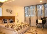公寓-N32捷運優質3房-臺北市北投區尊賢街