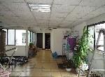 公寓-南京三民捷運收租屋-臺北市松山區八德路4段
