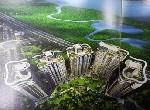 電梯住宅-上河園稀有露台戶-新北市五股區新五路3段
