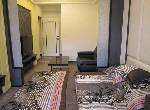 公寓-水湳經貿收租套房-臺中市北屯區四平路