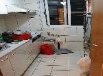 電梯住宅-海山捷運3房+車位-新北市土城區裕生路