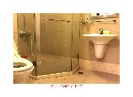 電梯住宅-逍遙遊景觀3房車-新北市三重區仁安街