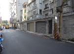 店面-高第樓店-臺中市西屯區櫻城五街