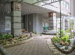 電梯住宅-教大附小四房華廈-新竹市中華路3段