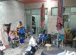 公寓-水源庭園一樓-新北市汐止區水源路1段