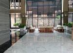 電梯住宅-海德公園-桃園市大園區青昇二街