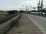 別墅-河岸景觀美墅-臺中市大里區公教街