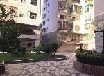 電梯住宅-生態園區明亮4房+車位-高雄市左營區子華路