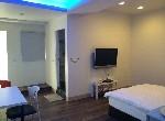 公寓-北成三房高投報美寓-宜蘭縣羅東鎮尚仁街