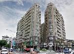 買屋賣屋租屋中信房屋-中科龍寶福華3房平車