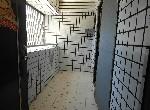 電梯住宅-幸福小家庭-花蓮縣吉安鄉文化五街