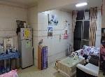 公寓-(陽明國中店)陸官公寓4樓-高雄市鳳山區杭州東街