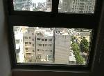 電梯住宅-農十六美三房車位-高雄市鼓山區美術東三路