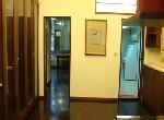 電梯住宅-東門捷運大戶-臺北市中正區連雲街