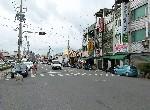 建地-正西環路美建地1-彰化縣溪湖鎮