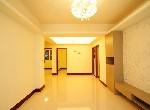 公寓-一中vs中醫亮麗3+1房-臺中市北區梅亭街