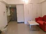 電梯住宅-華中捷運1房1廳+車位-新北市中和區中和路
