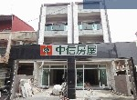 買屋賣屋租屋中信房屋-安中路新車墅(1)
