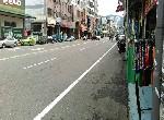 建地-東平楓康建地-臺中市太平區