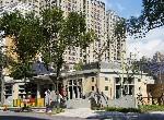 公寓-D-02皇都一期壹樓-新北市三峽區國光街
