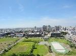 電梯住宅-長谷劃時代景觀宅-臺南市安平區育平五路