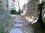 別墅-11期臨路孝親豪墅-臺中市北屯區豐樂二街