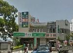 農地-中興嶺旁農地290-臺中市新社區東山街