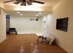 公寓-宜安超美住辦一樓-新北市中和區宜安路