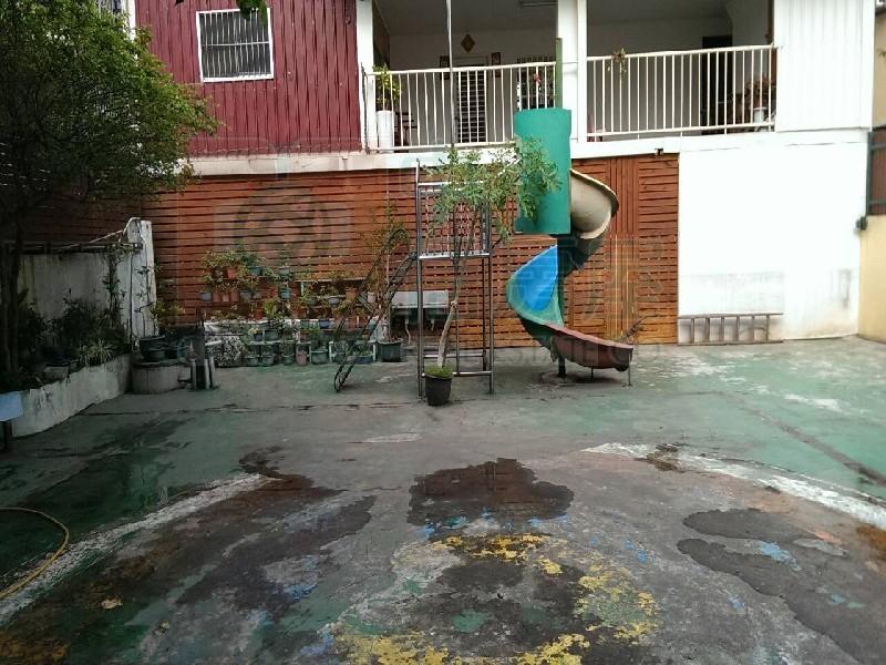 買屋賣屋租屋中信房屋-EZ20八德幼稚園透天