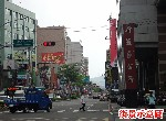 店面-415-精華區店面-新北市新莊區中正路