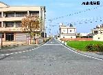 農地-馬興田-彰化縣秀水鄉