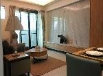 買屋賣屋租屋中信房屋-東區優質3房平車寓