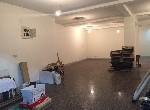 公寓-563-機場捷運面寬1F-新北市泰山區漢口街