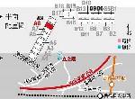 電梯住宅-高鐵特區-森之驛-臺中市烏日區學田路