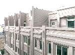 買屋賣屋租屋中信房屋-中山路全新別墅