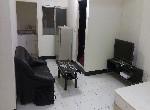 公寓-汐科精美雙套房-新北市汐止區水源路1段