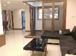 買屋賣屋租屋中信房屋-景安超值電梯4房+車位