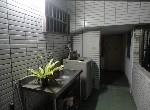 公寓-A006 新泰頂加收租屋【中信房屋 新莊捷運加盟店】-新北市新莊區新泰路