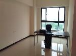 電梯住宅-世界1 三房+車位-桃園市中壢區環西路2段