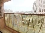 電梯住宅-天下大觀>高樓層盡收桃園美景-桃園市桃園區大興西路1段