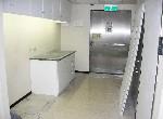 電梯住宅-寬達純辦大樓-臺北市大安區敦化南路2段