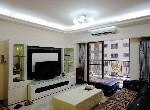 買屋賣屋租屋中信房屋-紐約大時代>享綠意愜意優質住宅