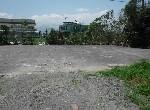 買屋賣屋租屋中信房屋-親水公園正大路邊建地