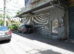 買屋賣屋租屋中信房屋-766亞洲透天廠房
