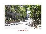 電梯住宅-鷺江悅容3房車-新北市蘆洲區長興路