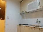 公寓-經貿園區美公寓3F-臺中市北屯區中清路2段
